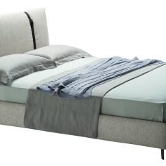 Zanotta Sofa Bed Make Your Own Table Il Decor Boston Legami