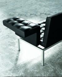 Boss Sofa, Alivar Italy