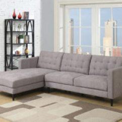 Modern Sofa Sets Toronto Crypton Sofas Canada Fabric Set 现代家私 Furniture 多伦多现代家具