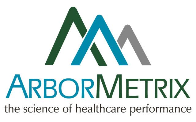 ArborMetrix