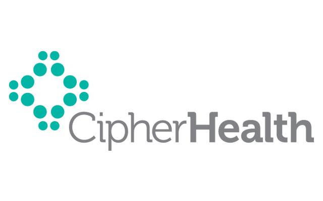 CipherHealth