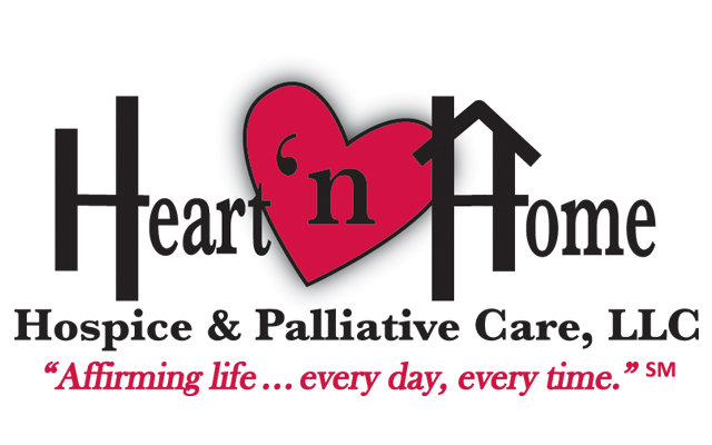 Heart 'n Home Hospice & Palliative Care