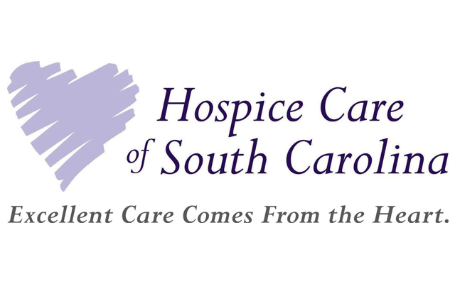 Hospice Care of South Carolina