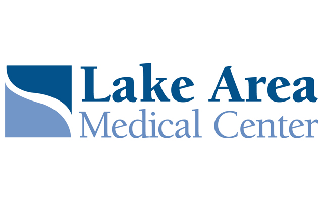 Lake Area Medical Center