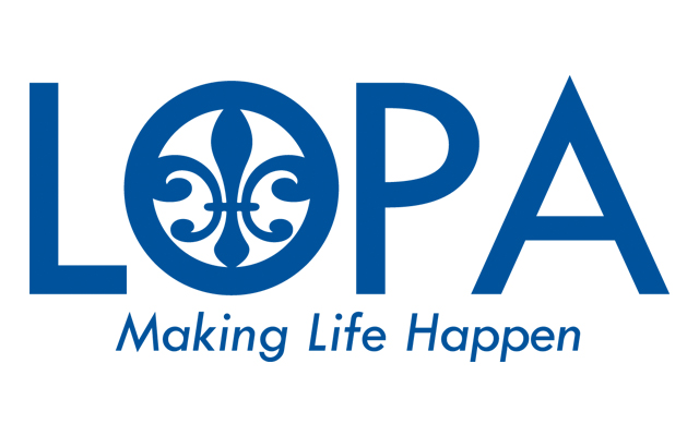 Louisiana Organ Procurement Agency