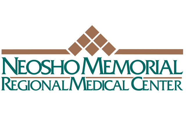 Neosho Memorial Regional Medical Center