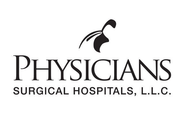 Physicians Surgical Hospitals