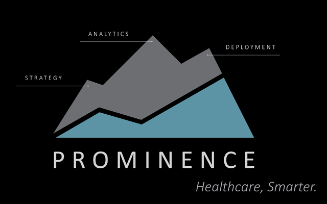 Prominence Advisors