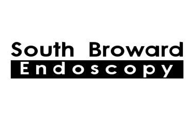 South Broward Endoscopy