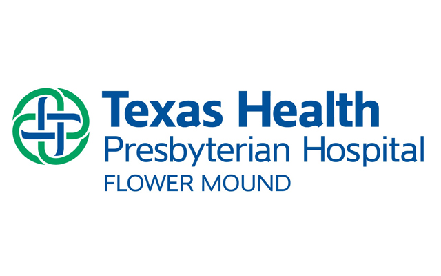 Texas Health Flower Mound
