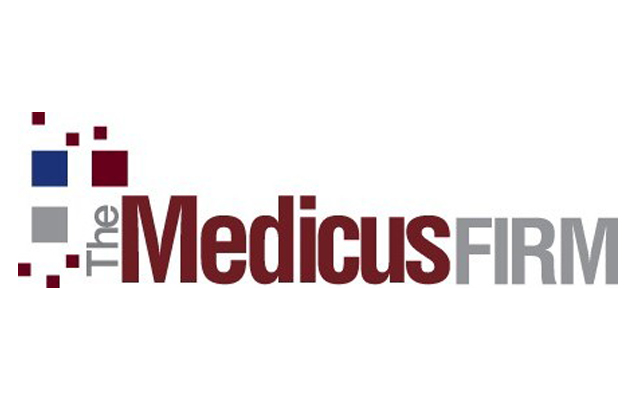 The Medicus Firm