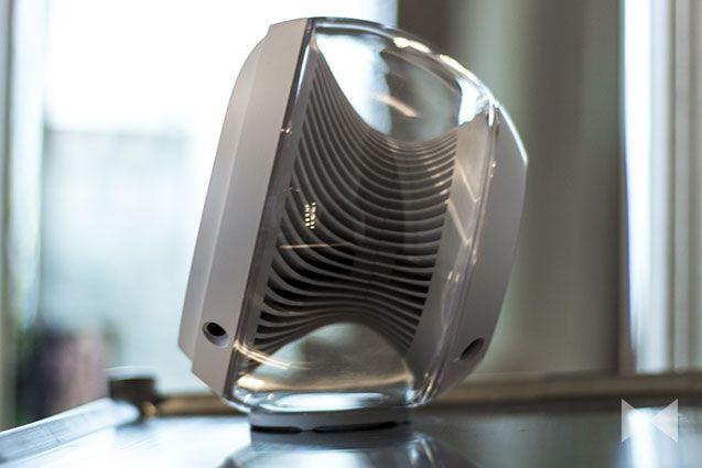 Harman Kardon Nova Speaker Design 02