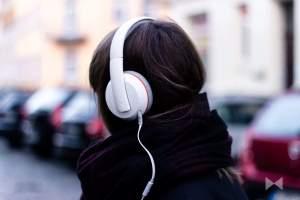 Kopfhörer-On-Ear-Over-Ear