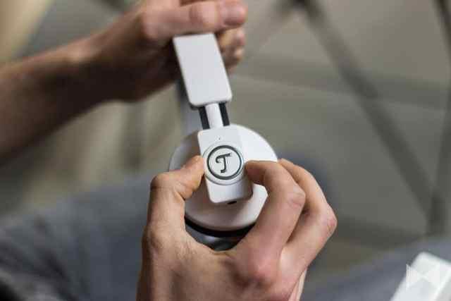 Teufel-Airy-Bluetooth Kopfhörer 4