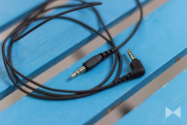 Teufel-Airy-Bluetooth Kopfhörer 6