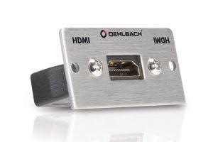 01-Oehlbach-Multimedia-Einsaetze