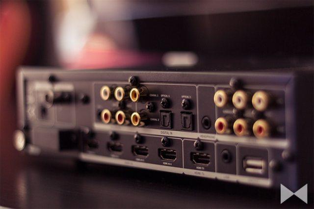 Teufel-Consono-35-Complete-av-receiver-anschluesse