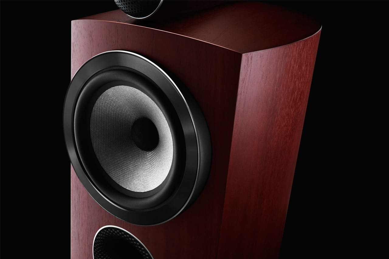 B&W-800-Diamond Bowers & Wilkins 800 Series Diamond 2015