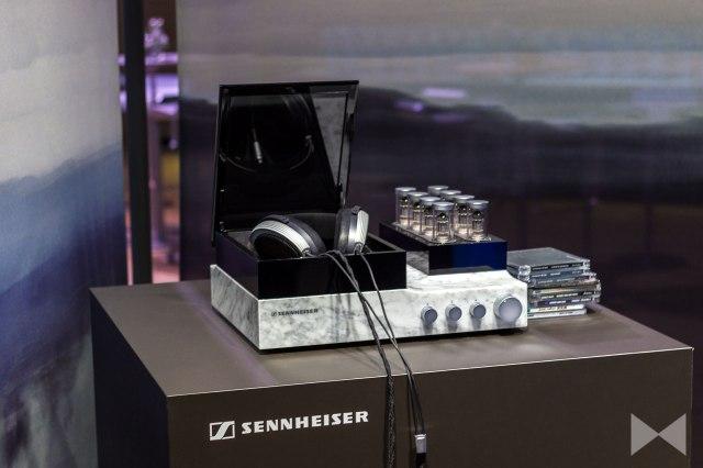Sennheiser-Orpheus-2 Test der beste Kopfhörer 2015
