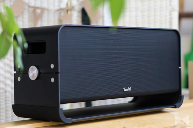 Teufel-Boomster-Xl-Front