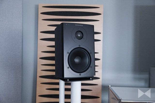 Dynaudio-Xeo-2 Wireless-Lautsprecher