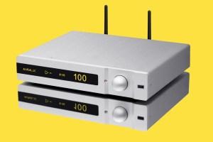 Auralic-Polaris-Wireless-Streaming-Amplifier