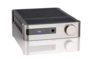 Elac EA101EQ-G Stereo-Verstärker