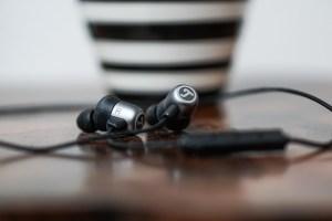 Teufel Move BT Bluetooth-In-Ear-Kopfhörer