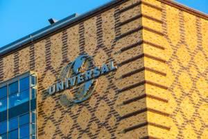 MQA beschließt Deal mit Universal Music