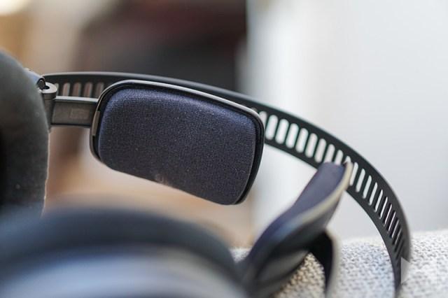 Audio Technica ATH-R70x Hi-Res-Kopfhörer