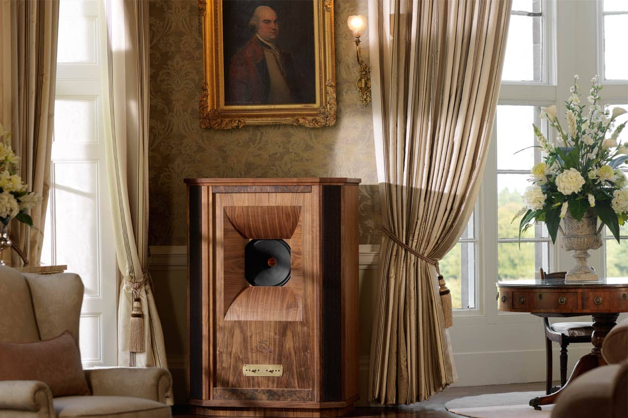 Tannoy RS8235 Behringer Music Group