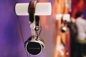 Beyerdynamic Aventho wireless: akustischer Maßanzug für die Ohren