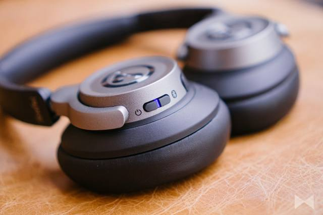 Teufel Real blue im Test mit Bluetooth-Streaming-Funktion