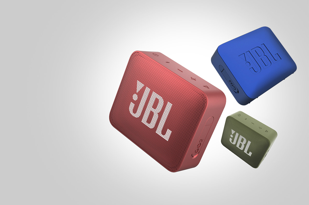 jbl go 2 jbl clip 3 und jbl xtreme 2 bluetooth. Black Bedroom Furniture Sets. Home Design Ideas