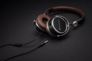 Beyerdynamic Aventho wired: On-Ear-Kopfhörer