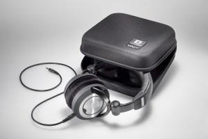 Ultrasone PRO 900i -Kopfhörer für Monitoring, Recording und mobilen Einsatz