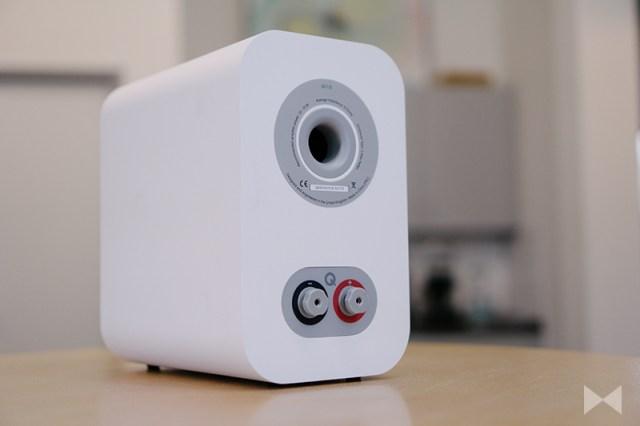 Q Acoustics Q 3010i Speaker
