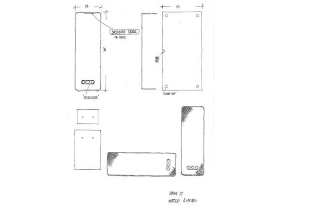 Ikea Symfonisk Multiroom-Lautsprecher mit Sonos