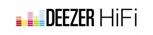 Onkyo und Pioneer streamen Deezer HiFi