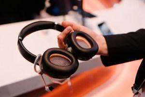 Beyerdynamic LAGOON ANC / Blue BYRD ANC – Noise-Cancelling-Kopfhörer