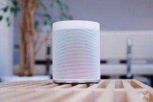 Yamaha MusicCast 20 Test: WLAN-Lautsprecher für Stand-alone und Surround