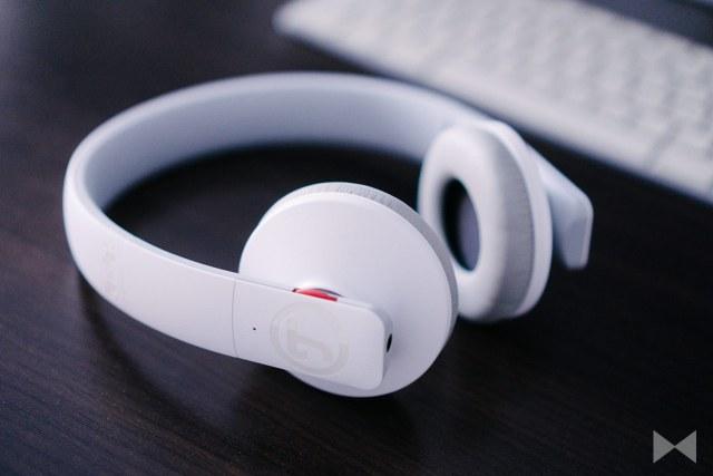 Teufel Airy 2018 Test: Bluetooth-Kopfhörer mit 30-Stunden-Akkupower