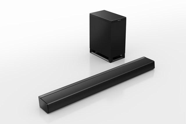 Panasonic SC-HTB900 Technics-Soundbar