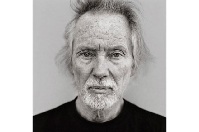 Preis für Klaus Voormann auf der High End 2019