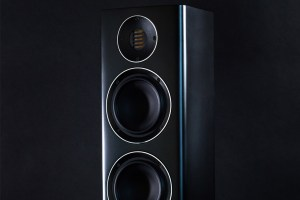 Elac Carina FS 247, Miracord 60, VELA FS 409: Neues zur High End 2019