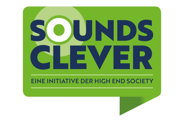 High End 2019 SoundsClever