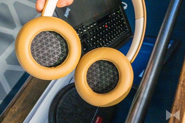 Dali IO-6 Over-Ear-Kopfhörer