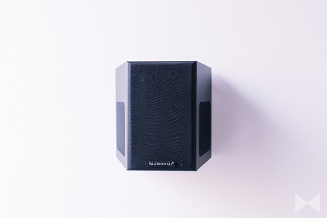 M&K K40T-Surround-Speaker