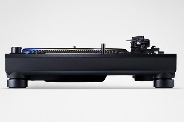 Technics-SL-1210GA§ Preis 4.499 Euro und Verfügbarkeit ab Juni 2020