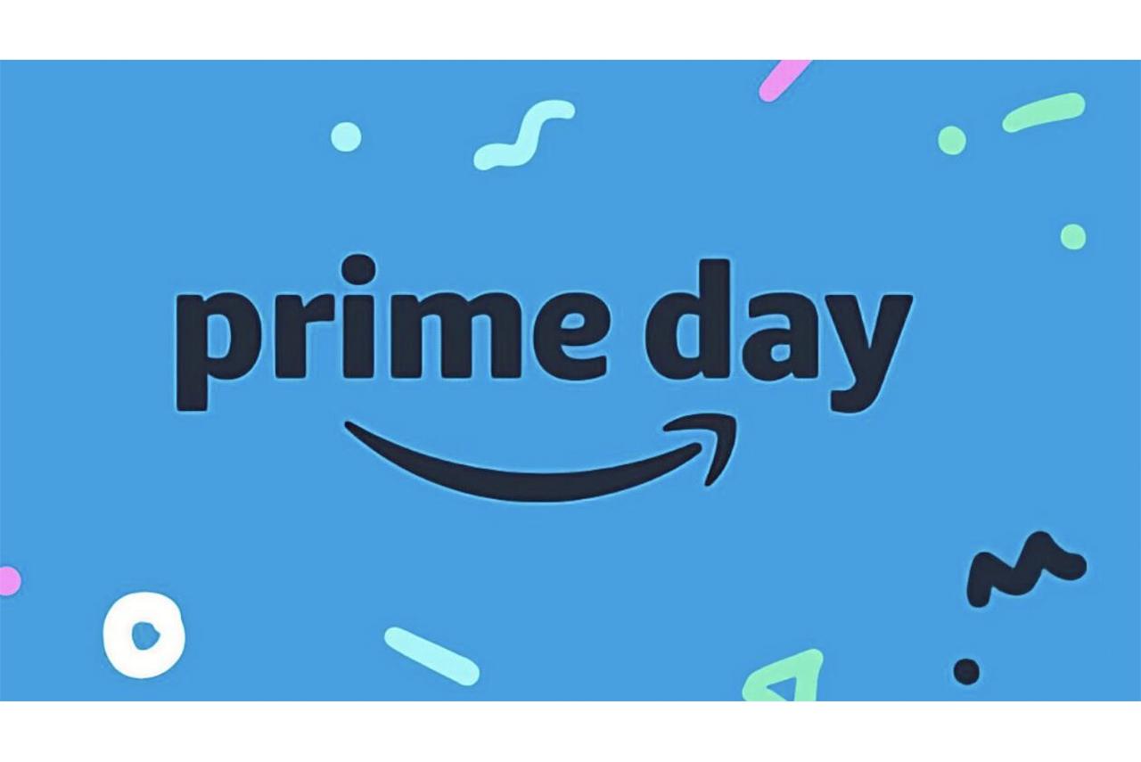 Amazon Prime Day HiFi,- Audio- und Technik-Deals